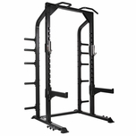 Squat Racks Power Racks Squat Stands Power Cages Multi