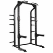 XMark XM-9014 Full Commercial Half Rack