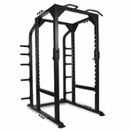 XMark XM-9015 Commercial Power Rack