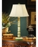 14106 Wildwood Lamps Delft Candlestick