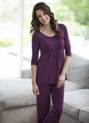BambooDreams® Women's Sleepwear
