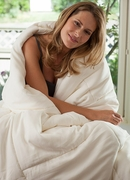 BambooDreams®, Yala® & DreamSacks® Bedding, Sleepwear, Towels and Comfort Clothing