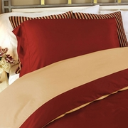 BedVoyage Bamboo Sheet Sets, Duvet Covers, Coverlets, Shams and Towels