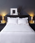 Bellino Egyptian Cotton Italian Luxury Linens