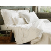 Coyuchi® Organic Cotton Sheets, Bedding, Bath, Sleepwear and Rugs