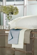 DreamFit™ Luxury Sheet Sets and Mattress Pads
