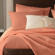 Lamont Home Coverlets, Bedspreads, Shams and Shower Curtains