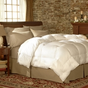 Pacific Coast® Comforters, Pillows & Featherbeds