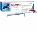 Equimax Paste for Horses 6.42g