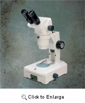 Wesco WS7 ETM(Embryo Transfer Microscope)