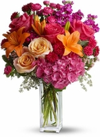 Sweetness of Life™ Bouquet