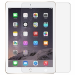 """Amzer Kristal Tempered Glass HD Screen Protector for iPad Air 1 - Pro 9.7"""""""