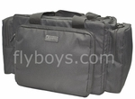 FlyBoys Large Crew Bag  PLUS Free TEE!