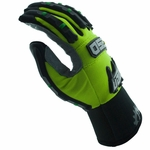 GO 250 Work Glove
