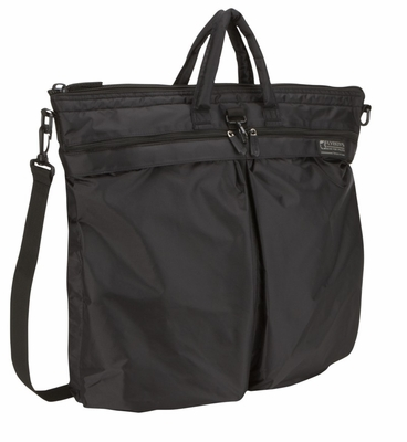 "Helmet Bag - Jumbo - ""The FODefender"""
