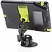 iPad Air 1 Complete Set - Includes Suction Cup and Mounting Plate