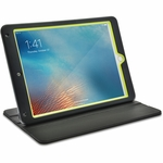 iPad Air 2 - PIVOT Case with Folio