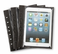 iPad Mini Checklist Sleeves