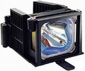 ASK Proxima US1315W Replacement Projector Lamp - 420013500
