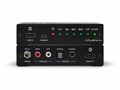 Atlona HDMI Multichannel to 2CH Converter - AT-HD-M2C