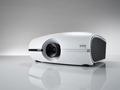 Barco PHWX-81B DLP Projector