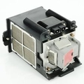 Barco Projector Replacement Lamp - R9832749