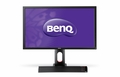 "BenQ 24"" 3D Ready LED LCD Monitor - XL2420Z"