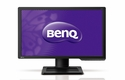 "BenQ 24"" 3D Ready LED LCD Monitor - XL2411Z"