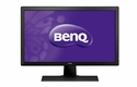"BenQ 24"" LED LCD Monitor - RL2455HM"