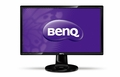 "BenQ 27"" LED Monitor - GL2760H"