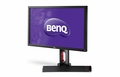 "BenQ 27"" WLED Gaming Monitor - XL2720Z"