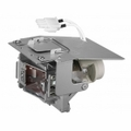 BenQ MH750 Replacement Projector Lamp - 5J.JFG05.001