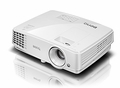 BenQ MS524 DLP Projector