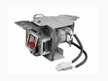 BenQ  MS619ST, MX620ST Projector Replacement Lamp - 5J.J9V05.001