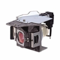 BenQ MW820ST Projector Replacement Lamp - 5J.J9205.001