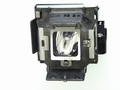 BenQ Projector Replacement Lamp - 5J.J7C05.001