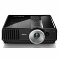 BenQ TH963 DLP Projector