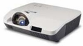 Boxlight Eco X27NST LCD Projector