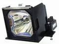 Boxlight ProjectoWrite8 WX31NXT and Dallas WX31NXT Replacement Projector Lamp - P8WX31NXT-930