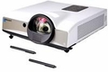 Boxlight ProjectoWrite6 WX31NST LCD Projector