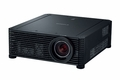 Canon REALiS 4K500ST LCOS Projector