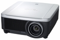 Canon Realis WUX6010 LCOS Projector - NO LENS