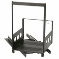 Chief 24U Extra Deep Pull-Out and Rotating Rack - ROTR-XL-24