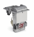Christie Christie H Series Replacement Projector Lamp - 003-005237-01