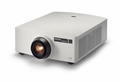 Christie DHD555-GS DLP Projector