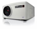 Christie DHD600-G DLP Projector