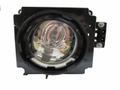 Christie DWX851-Q, DHD851-Q, DWU851-Q Replacement Projector Lamp - 003-005160-01