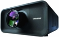 Christie LHD700 LCD Projector
