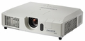 Christie LW41 LCD Projector