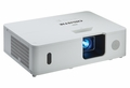 Christie LW502 LCD Projector